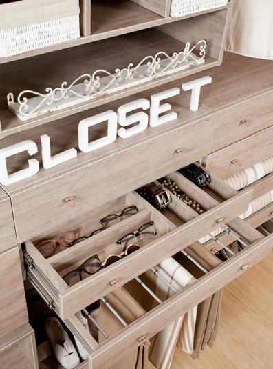 closet-a-tu-medida